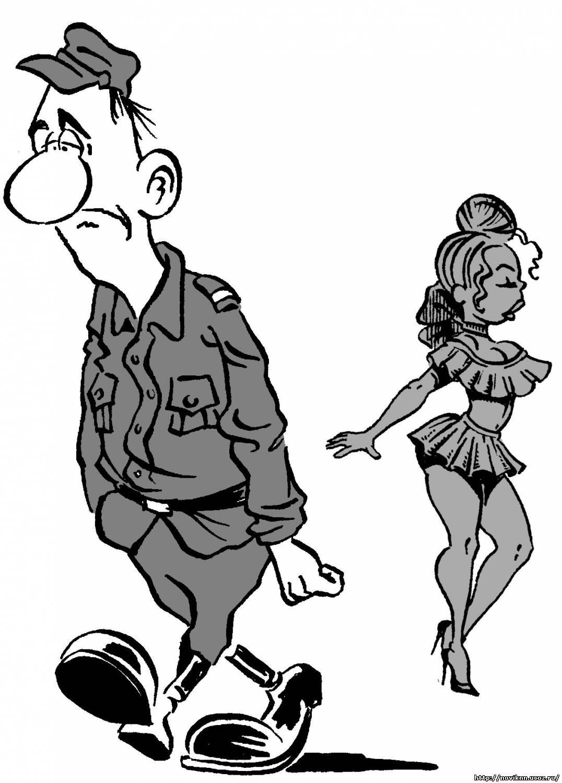 СнЯть проститутку в городе борисове